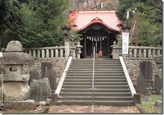 阿豆佐味神社0012_1