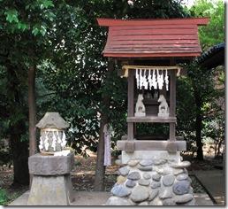 子の神社0010_1