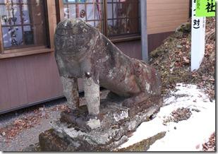 05- 熊野皇大神社002_1